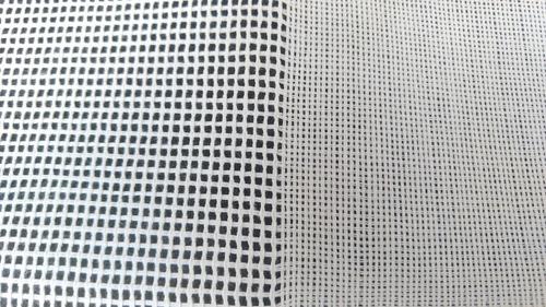 tecido americano pano de copa bordar 2 metros x  1,48m