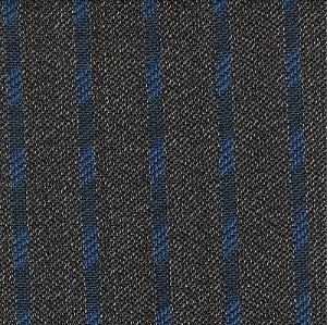 tecido banco recaro arpoador vermelho azul liso gol gts e gt