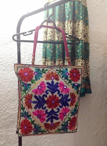tecido, bolsa bolsa bolsas