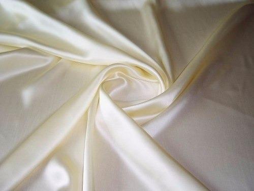tecido cetim charmousse cetim de seda cia dos tecidos