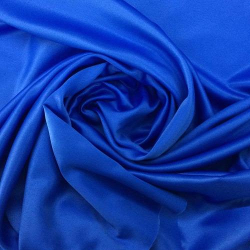 tecido cetim, decoração, cortina 1.00 x 3 metros de largura