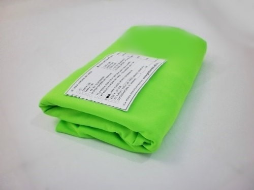tecido chroma key 2,00 x 1,80- pronta entrega