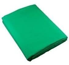 tecido chroma key bandeira : 4 x1,80 r$ 99,90