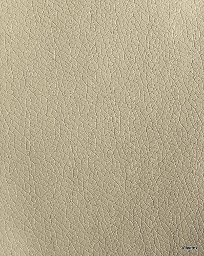 tecido corino korino - movéis, sofás, puffs - 14 metros