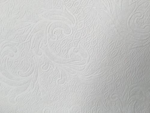 tecido corino korino - movéis, sofás, puffs, capas  de maq