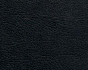 tecido corino preto korino - movéis, sofás, puffs - 1 metro