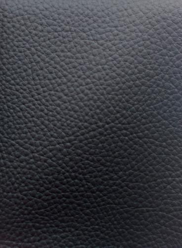 tecido courvin para automoveis, automotivo preto
