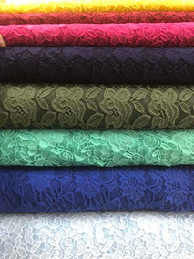 06f788d128 Rolos De Tecido Lycra - Insumos Tecidos no Mercado Livre Brasil