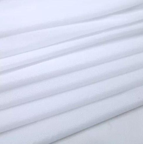 tecido entretela de malha termocolante 1,5m de larg