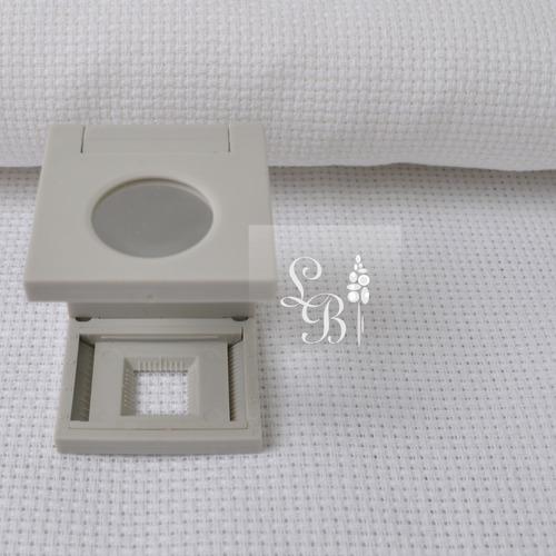 tecido etamine branco marca dohler comp 4,5m x larg 1,40m