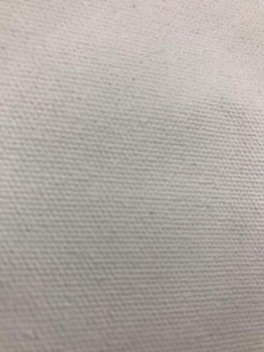 tecido fredrix importado para telas rolo 10m x 1,60m trident