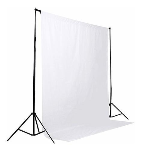 tecido fundo infinito 3x8mt estudio fotografico branco