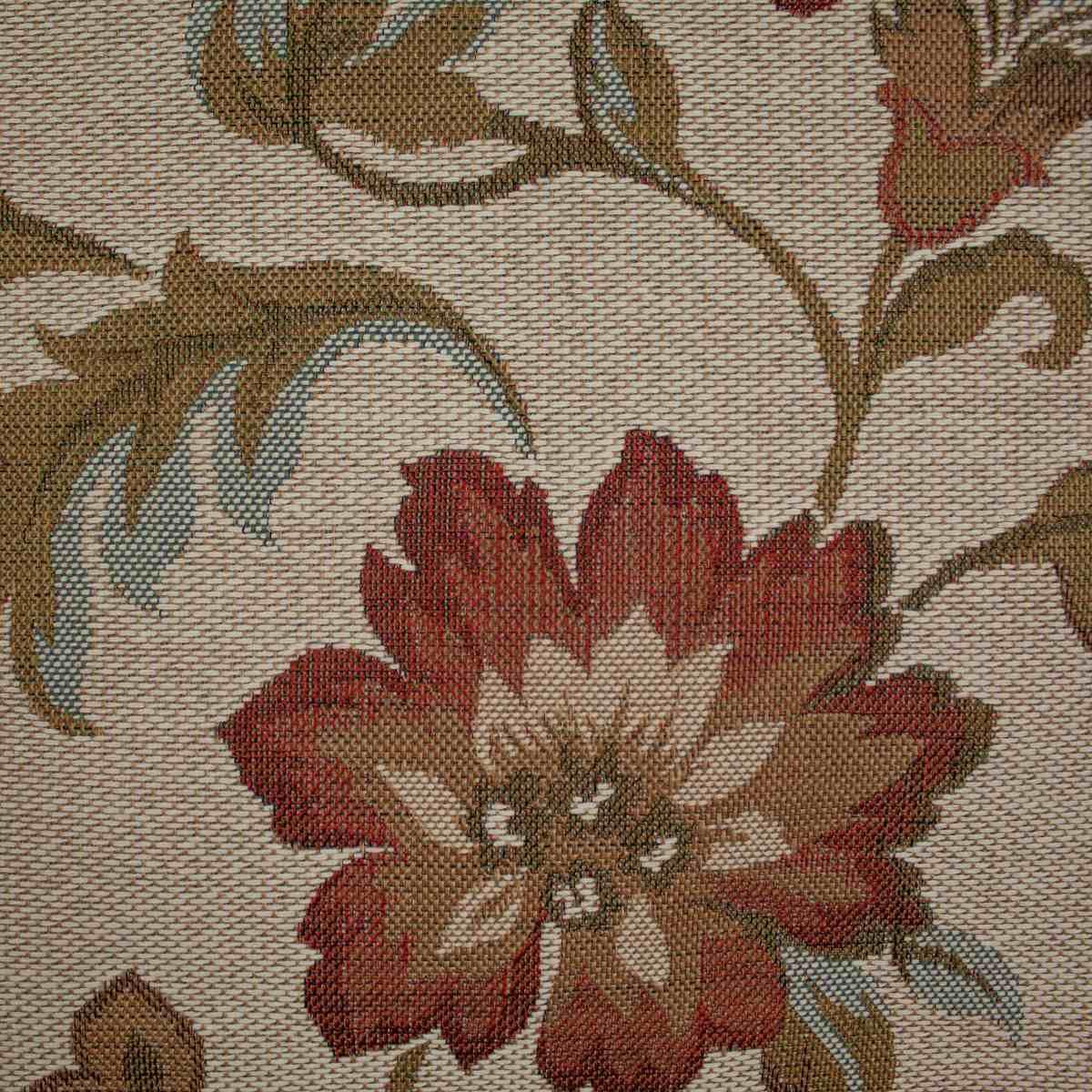 Tecido Gobelem Pixel Floral 2 Cr 250 R 51 98 Em Mercado Livre