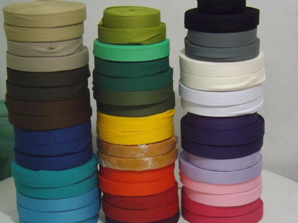 Tecido Helanca Light Lote Com 10kg R 244 90 Em Mercado Livre -> Helanca Cortada Para Tapete Frufru