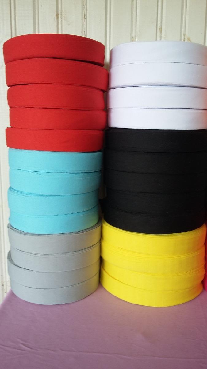 Tecido Helanca Light P Tapetes Frufru Lote De 10kg R 300 00 Em  -> Helanca Cortada Para Tapete Frufru