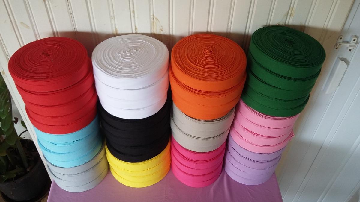 Tecido Helanca Light P Tapetes Frufru Lote De 10kg R 300 00 Em