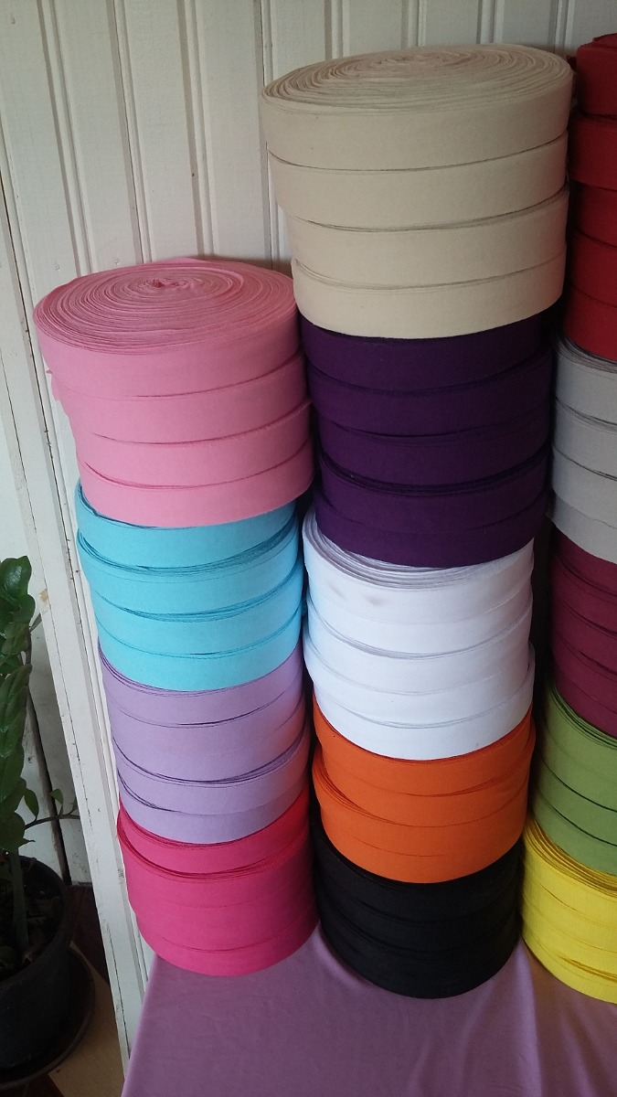 Tecido Helanca Light P Tapetes Frufru Lote De 15kg R 420 00 Em  -> Helanca Cortada Para Tapete Frufru