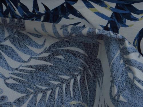 tecido impermeável aquatec fiama móveis parede cadeira sofá