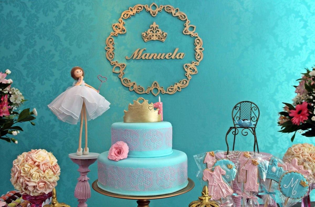 eabad0a89dd97 Tecido Jacquard Azul Tiffany 2m X 2