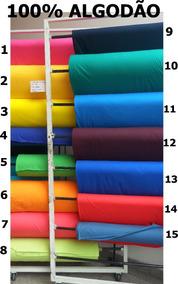 868b6a8ca5cc Tecido Bandagem Kilo - Arte e Artesanato no Mercado Livre Brasil