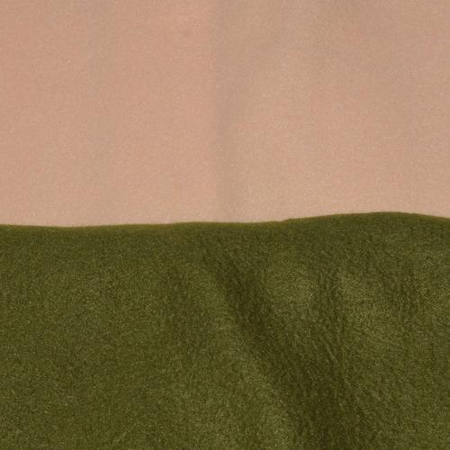 tecido malha soft 1mx1,60m/pijama/artesanato/pet/promoção
