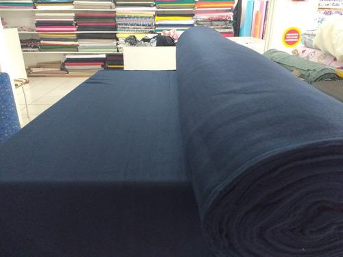 tecido malha soft 6 metros x 1,50m