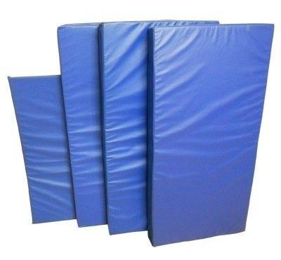 tecido napa bagum - 01 metro azul royal