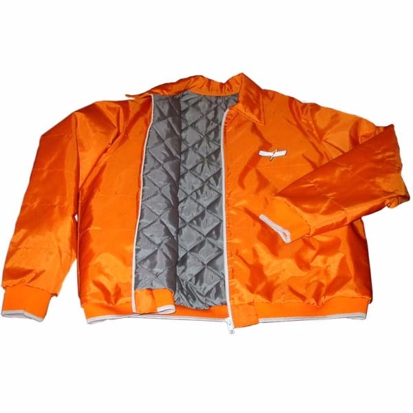 Bolsa Feita Com Pano De Guarda Chuva : Tecido nylon resinado p forros guarda chuva etc r