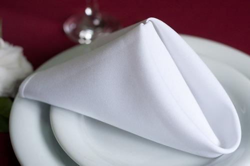 tecido oxford 3 metros uniforme jaleco guardanapo branco!!