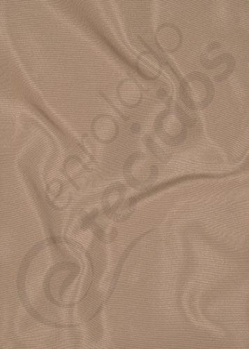 tecido oxford bege escuro 1m x 3m para decoração em geral