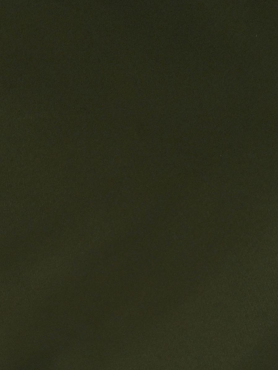 tecido oxford verde musgo rolo 50m x 3m no atacado decora o r 850 00 em mercado livre. Black Bedroom Furniture Sets. Home Design Ideas