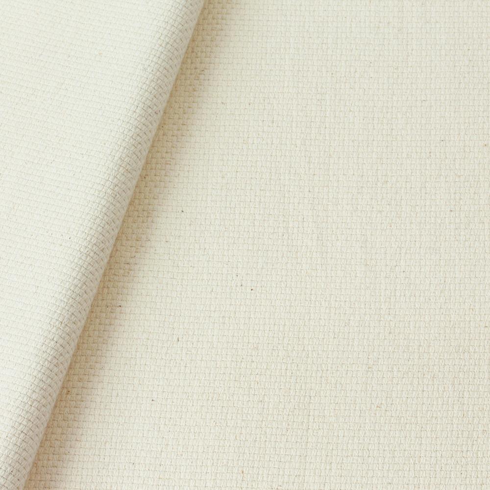 tecido para estofar em algodão - panamá. Carregando zoom. cd88779afb7