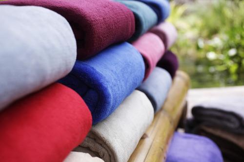tecido para manta cobertor coral fleece micro fibra