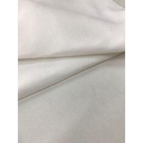Tecido Sarja Branca