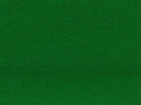 tecido sinuca snooker