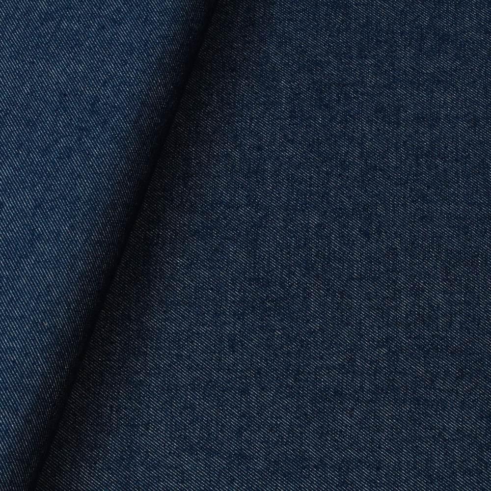 Resultado de imagem para jeans tecido
