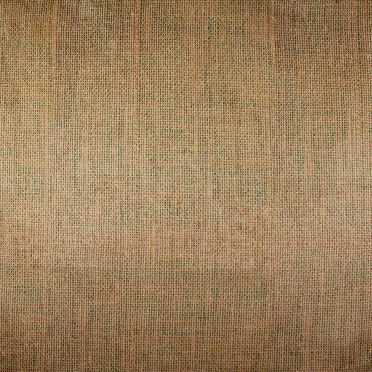 Aparador Antiguo De Roble ~ Tecido Suede Amassada Juta R$ 41,97 em Mercado Livre
