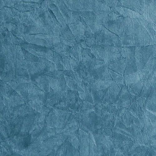 tecido suede amassado 3m - várias cores