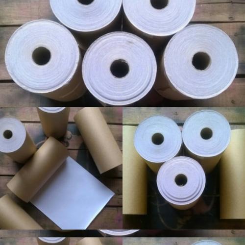 tecido termocolante 30cm para chinelos e camisetas 20mt