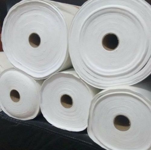 tecido termocolante sublimatico p/ chinelos 20cm/30mt