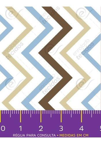 tecido tricoline para patchwork frete grátis 10m x 1,5m