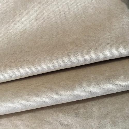 tecido veludo macio, sofas, cadeiras e decoração - 10 metros