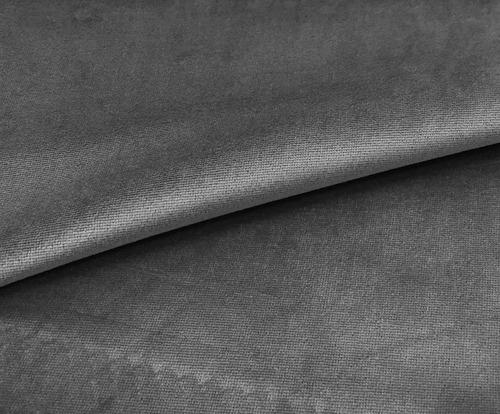 tecido veludo macio, sofas, cadeiras, puff, decoraçao