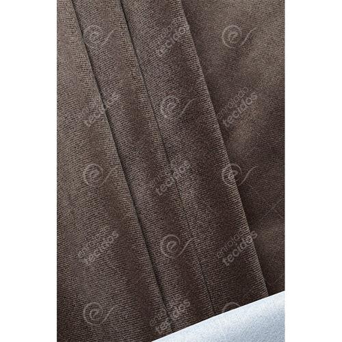tecido veludo suede liso diversas cores tapeçaria 1m x 1,4m