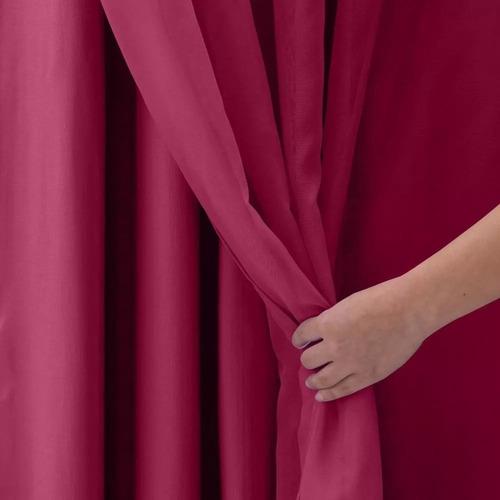 tecido voil voal cortina festas 3mtsx3mts