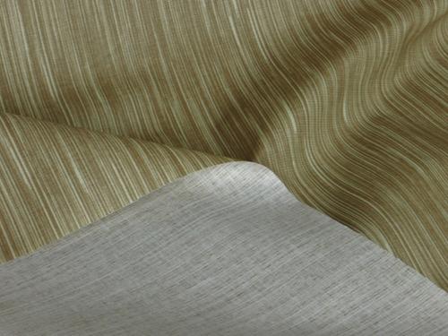 tecido waterblock proteção impermeável parede sofá almofada