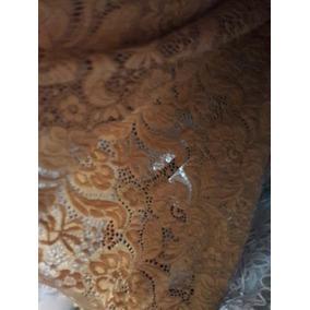 dc90fc1f72 Rolos De Tecido Lycra - Indústria Têxtil e Confecção no Mercado Livre Brasil