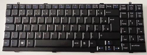 tecla avulsa - pg up - teclado lg r560 r580 aeql5600010