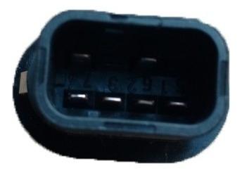 tecla cierre centralizado ranger 98/2012 original