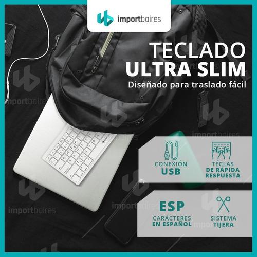 tecla mouse teclado